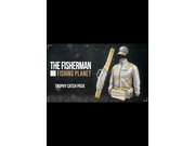 The Fisherman - Fishing Planet: Trophy Catch Pack - K01506