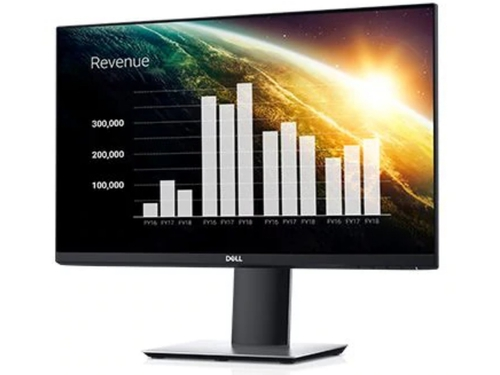 "MONITOR DELL LED 23"" P2319H - 210-APWT"