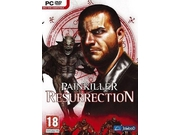 Painkiller Resurrection - K00266