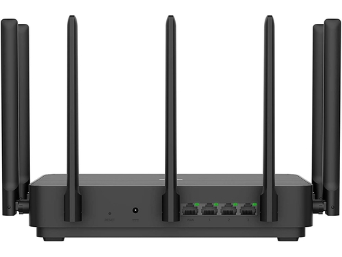 Xiaomi AIoT Router AC2350 Router WiFi Dual Band - R2350