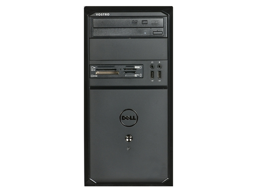 Komputer Dell Core i7-4790 4GB DDR3 DIMM HDD 500GB Win8Pro
