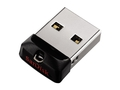 Pendrive SanDisk 32GB USB 2.0 SDCZ33-032G-B35