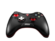 GAMEPAD FORCE GC30