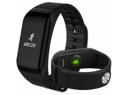 MEDIA-TECH ACTIVE-BAND PRO - SMARTBAND MT854.