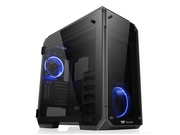 Obudowa Thermaltake View 71 Rinng TG CA-1I7-00F1WN-00 Full Tower