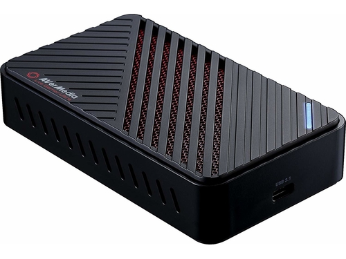AVERMEDIA LIVE GAMER ULTRA GC553 - 61GC5530A0A2