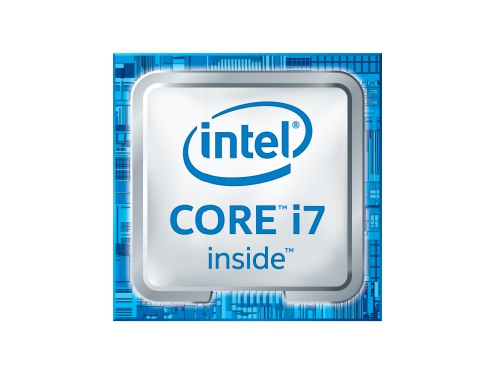 Procesor Intel Core i7-6700T, Quad Core, 2.80GHz, 8MB, LGA1151, 14nm, 35W, VGA, TRAY/OEM - CM8066201920202 947203