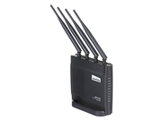 Router NETIS AC/1200 WF2780