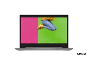 "Lenovo Ideapad Slim 1-14AST-05 A4 9120E 14.0""FHD/4GB/64GB/W10S Mode - 81VS006SMH"