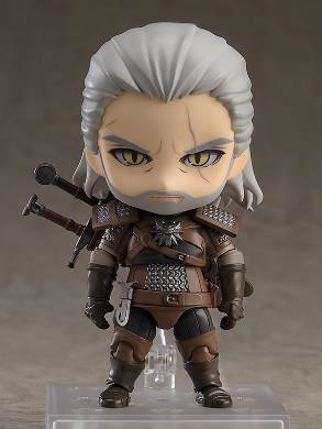 the witcher 3 nendoroid geralt4.jpg