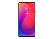 Smartfon XIAOMI Mi 9T PRO 128GB Ocean Blue Bluetooth WiFi NFC GPS Galileo Wi-Fi Display DualSIM 128GB Android 9.0 Pie Glacier Blue
