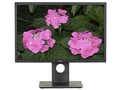 "Monitor Dell  P2217 21,5""IPS_FHD_Matt/HDMI/DP/D-SUB/USB3"
