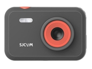 Kamera SJCAM FUN CAM BLACK - 3294