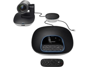 Logitech Group ConferenceCam - 960-001057