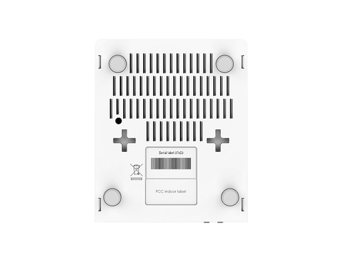Mikrotik RB960PGS HEX POE WITH ENCLOSURE