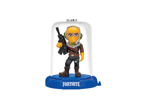 Figurka DOMEZ Fortnite Domez Frtnite Raptor