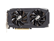 Karta graf. PowerColor Red Dragon Radeon RX 580 8GB - AXRX 580 8GBD5-DHDV2/OC