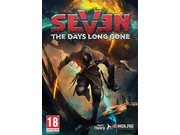 Gra PC Seven: The days long gone- Kolekcj wersja cyfrowa