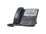 Telefon VoIP Linksys SPA502G