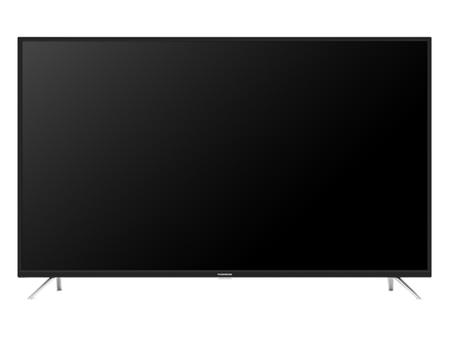 "TV 43"" Thomson 43UE6400 (4K HDR SmartTV)"