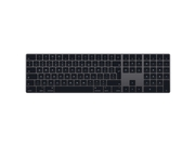Apple Magic Keyboard - MRMH2Z/A