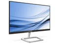 "MONITOR PHILIPS LED 23,8"" 246E9QDSB/00"