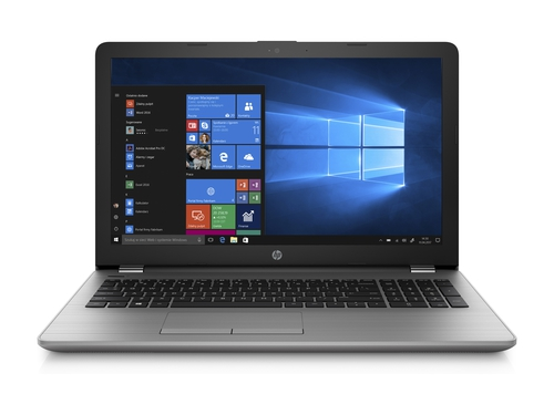 "Laptop HP 250 G6 2LC25EA Core i5-7200U 15,6"" 4GB HDD 1TB Intel HD 620 Win10"