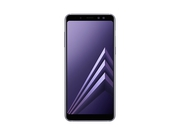Smartfon Samsung Galaxy A8 A530 DS GREY NFC GPS Bluetooth LTE WiFi DualSIM 32GB Android 7.1 szary