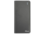 Power Bank Trust PRIMO 21795 20000mAh USB 2.0
