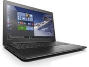 "Laptop Lenovo IDEAPAD 310-15 80SM01WUPB Core i3-6006U 15,6"" 4GB HDD 1TB Win10"