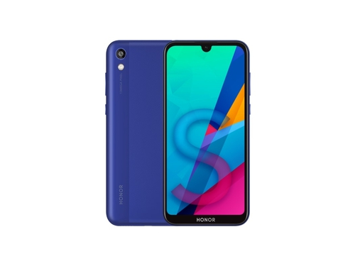Honor 8S ds. 2/32GB Blue