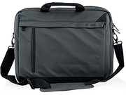 "Torba do laptopa 15,6"" Modecom Aberdeen TOR-MC-ABERDEEN-15-GRE kolor szary"