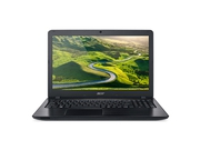 "Laptop Acer Aspire F 15 F5-573-7630 NX.GD3AA.002 Core i7-7500U 15,6"" 8GB HDD 1TB Intel HD 620 Win10 Repack/Przepakowany"