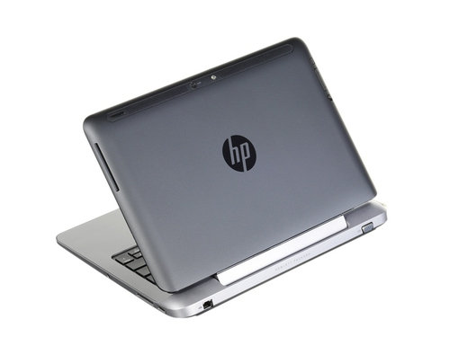 "Laptop HP F1P92EA Core i5-4202Y 12,5"" 8GB SSD 256GB Intel® HD Graphics 4200 Win8Pro"