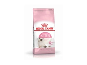 Karma Royal Canin FHN Kitten 10 kg