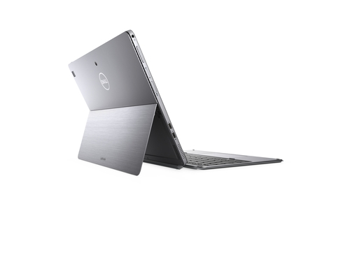 Dell Latitude 7200 2in1 12,3 Touch i5-8365U 16GB 512GB SSD LTE W10P 3YBWOS - 53646517_1