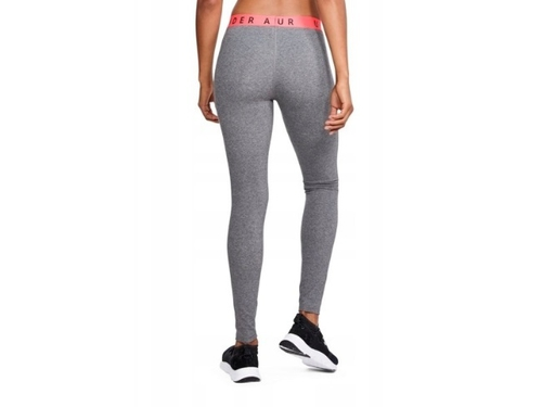Legginsy damskie Under Armour Favorites Legging M - 1311710-021