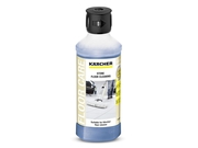 Środek KARCHER 500ml 6.295-943.0