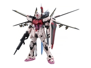 Figurka MG 1/100 STRIKE ROUGE OOTORI UNIT VER.RM