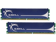 G.SKILL DDR2 PERFORMANCE PQ 2x2GB 800MHz CL5 - F2-6400CL5D-4GBPQ