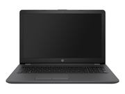 "Laptop HP HP 250 G6 2SX60EA Celeron N3350 15,6"" 4GB SSD 128GB Intel HD FreeDOS"