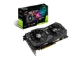 Asus ROG STRIX GTX 1650 A4G GAMING 4GB - ROG-STRIX-GTX1650-A4G-GAMING