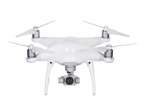 Dron DJI Phantom 4 Advanced+ - 6958265144851