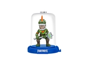 Figurka DOMEZ Fortnite Domez Fortnite Rex