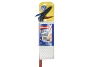 VILEDA Mop UltraMax 1-2 Spray 140622