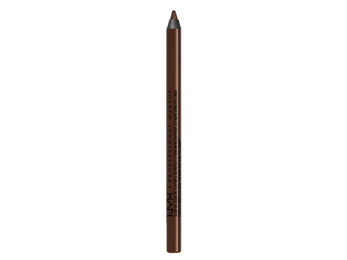 NYX SLIDE ON PENCIL- BROWN PERFECTION