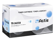 Actis toner do Xerox 108R00794 new TX-3635A