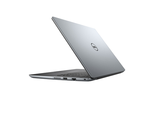 "Laptop Dell Vostro V5481 N2206VN5481BTPPL01_1905 Core i5-8265U 14"" 8GB SSD 256GB Intel UHD 620 Win10Pro"