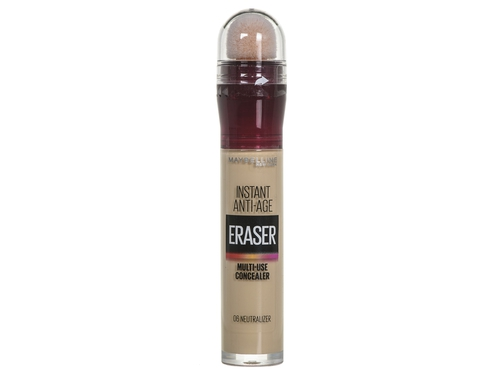 Korektor Maybelline Eraser Eye 6 Neutralizer