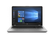 "Laptop HP 250 G6 3VK55EA Core i3-7020U 15,6"" 8GB HDD 1TB Intel HD 620 Radeon 520 Win10"